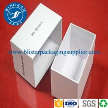 Paper Box Packaging Paper Box