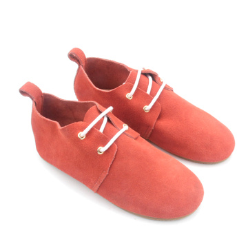 2018 Children Fashion Oxford  Baby Shoes