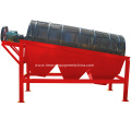 Vibro Sieve Price Small Trommel Screen For Sale