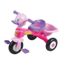 Kid Tricycle Cheap Baby Tricycle New