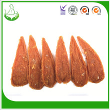 professional factory for Dry Dog Treat,Dog Treats,Raw Dog Food Manufacturers and Suppliers in China Natural organic wholesale bulk dog snacks dog treats export to Italy Wholesale
