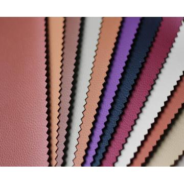 PVC artificial leather car interior seat leather