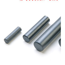 Soft Iron Core Ferrite Rod Core Choke Coil
