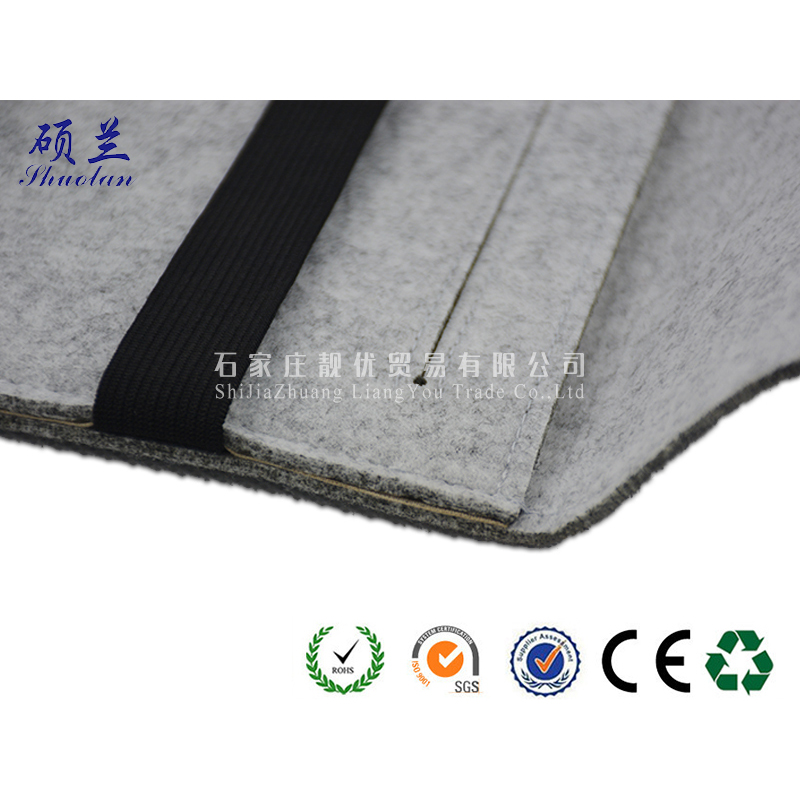 Top Quality Felt Bag