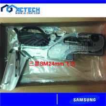 24mm Samsung SM Component Feeder