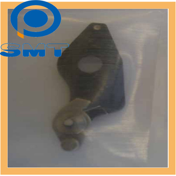 SMT Yamaha CL12mm16mm feede parts KW1-M222A-00X