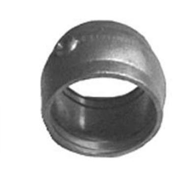 AP15410 Agricultural Bearing housing without bearing