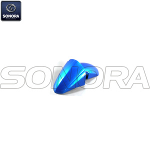 Kissbee Front Fender for PEUGEOT Spare Part Top Quality