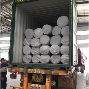 Leading for Industrial Meltblown Nonwoven Meltblown Non-Woven Air Filter Fabric supply to India Wholesale
