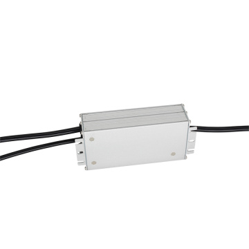 Flicker Free 24V Outdoor LED Lights Driver