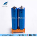 li-ion cell 3.2V12Ah lithium battery 38140S