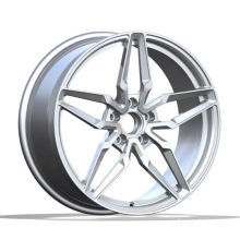 Light Forged Wheels Rims