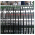 3003 5052 Aluminum Strip for Lamp for Car