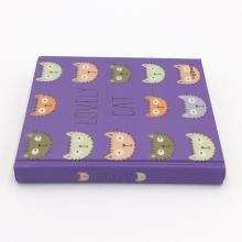 Customized Supplier for Graph Paper Notebook Paper cute notebook with cute graph supply to United States Wholesale
