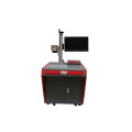 Cheap Fiber Laser Marking System