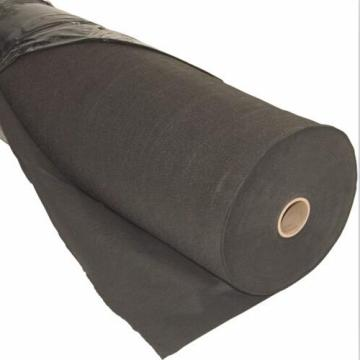 One of Hottest for Thermal Bonded Geotextile PET Staple Fiber Nonwoven Geotextile supply to Portugal Wholesale