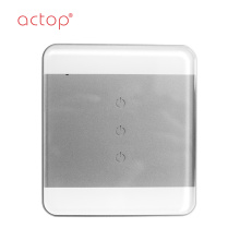 Smart Wireless Home Control Smart Switch