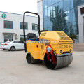 New Design Mini Road Roller with Good Price