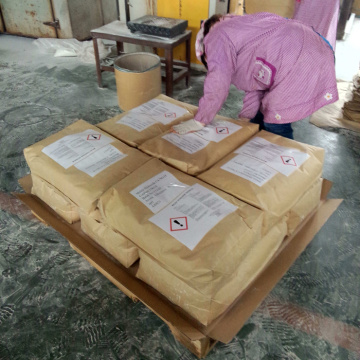OEM for Plant Hormones High Quality White powder Maleic Hydrazide export to Indonesia Supplier