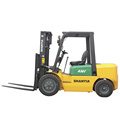 New Design Cheap Price Manual Forklift 3T
