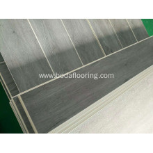4.0MM PVC Flooring SPC Vinyl Tile