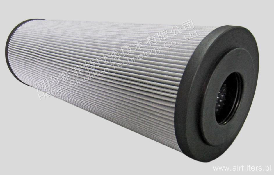 FST-RP-MF7501P10NB Hydraulic Oil Filter Element