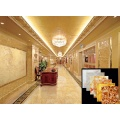 Interior Decoration Marble Design PVC Ceiling Panel Ceiling