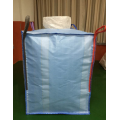 Bulk cargo bag fibc bags 1000kg for cement,sand,grain,sugar,rice,wheat etc