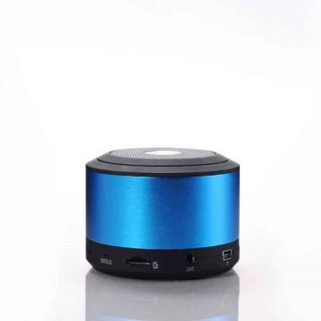 High Quality  mini Wireless Speaker