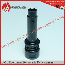 High Quality Juki 2050 Nozzle Holder Head