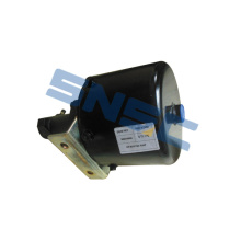 SEM 650B W062100000 Air Boosting Pump