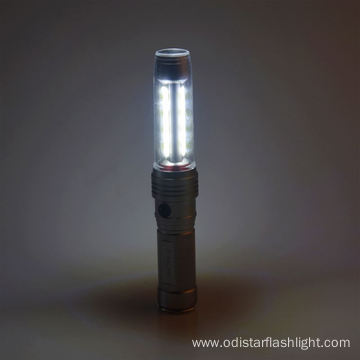 portable led outdoor industrial work light