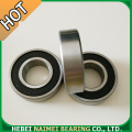 Deep Groove Ball Bearing 6202-RS