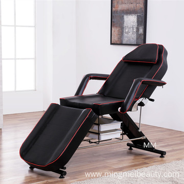 Salon Furniture Comfortable Beauty salon tattoo Facial Bed