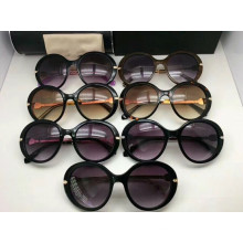 Luxury Round Sunglasses For Women Wholesale