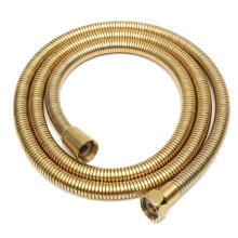 washing machine inlet hose