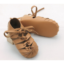 ODM for Summer Sandals Baby Quality Genuine Leather Soft Toddler Baby Sandals supply to Japan Manufacturers