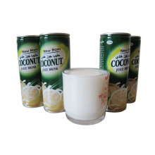 coconut drink good quality hot sale for supermarket