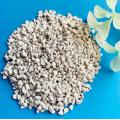 18 dcp dicalcium phosphate poultry feeds good quality