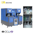 20000BPH Complete Mineral Bottle Water Production Line