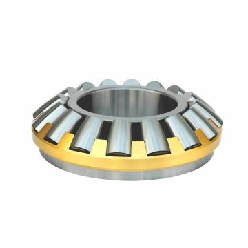 Thrust taper roller bearing (TT10121546)