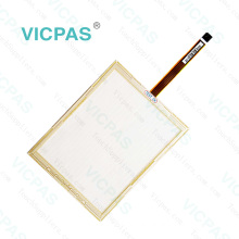 4PP420.1043-K59 touch screen 4PP420.1043-K59 touch panel repair