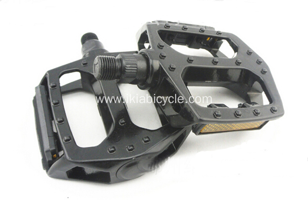 Bicycle Parts Automatic Bike Pedal Customized