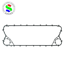 Success M15 gasket for heat exchanger plate
