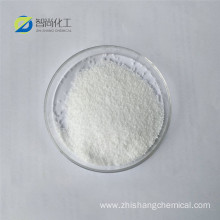 Organic Intermediate sodium formate cas no 141-53-7