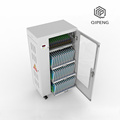 Smart SYNC Data Apple tablets charging cabinets