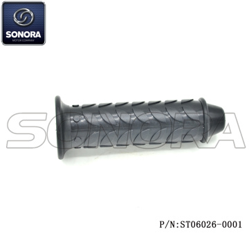 BAOTIAN Spare Part BT49QT-22E1 F2415 Left Grip (P/N:ST06026-0001) Top Quality
