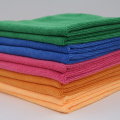 microfiber car wash drying cleaning towel