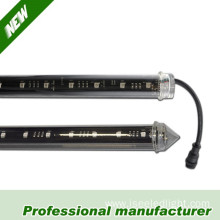 IP65 DMX Vertical Tube for Night club