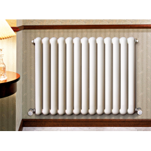 Special for Electric Heat Pump Aini radiator supply to Benin Factories